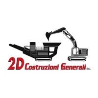 2D Costruzioni
